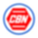NEW_CBN_LOGO.jpg