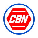 NEW_CBN_LOGO.jpg