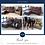 Thumbnail: CARSON Modular Sofa