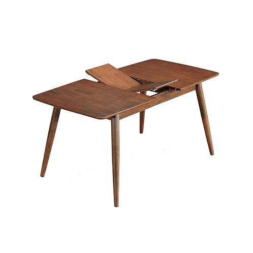 BOSTON EXT Dining Table