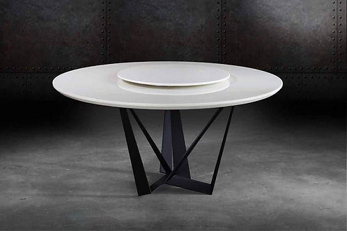 MONETY Dining Table
