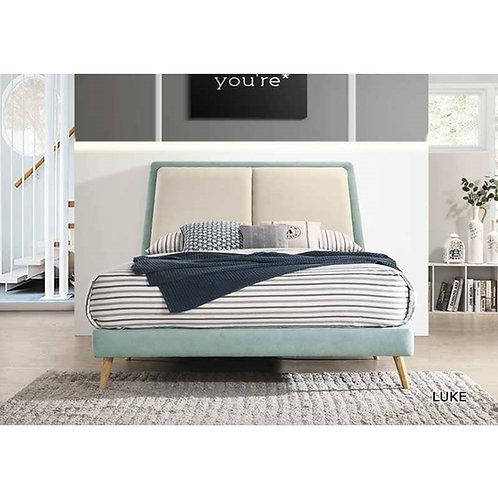 SF-LUKE Bed (B)