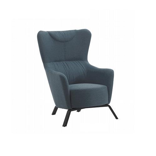 KELLY Arm Chair