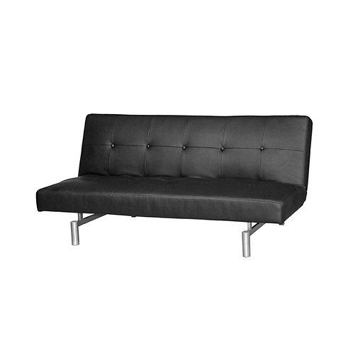 VICTORIA Sofa Bed