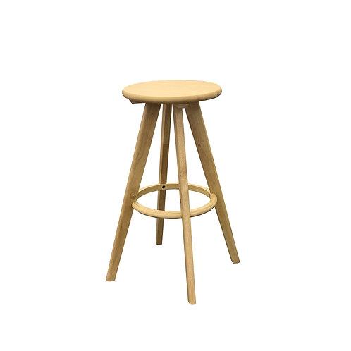 LENNOX Bar Chair