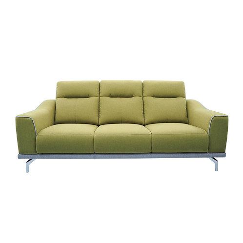 DINAN Sofa