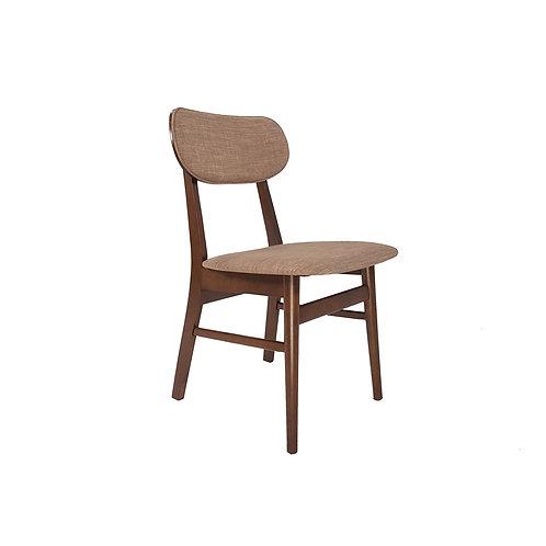 SACRAMENTO Dining Chair