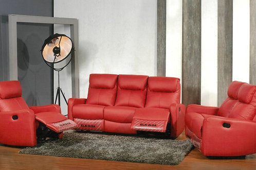 MOMBINO Sofa