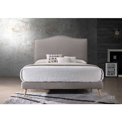 SF-LEVI Bed (C)