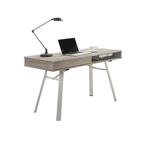 ALFORD Study Desk