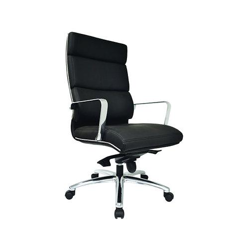 REGALIA Chair