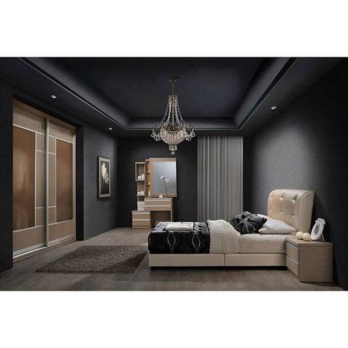 YM8810 Bedroom Set