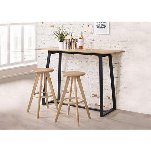 KIVIK Bar Table