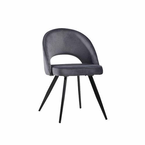 DAXTEN Dining Chair