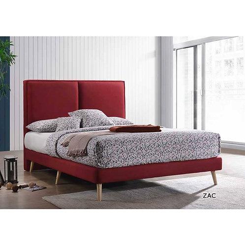SF-ZAC Bed (B)