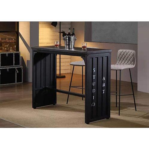 NELLA Bar Table
