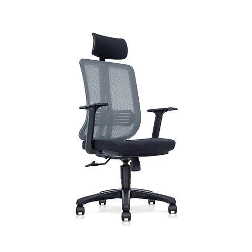 NT54 Chair
