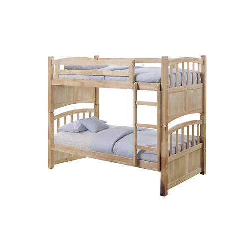 MOSES Bunk Bed