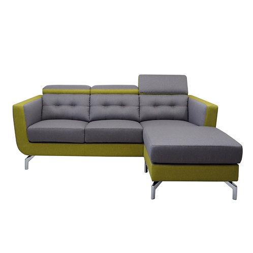 FRANCO Sofa