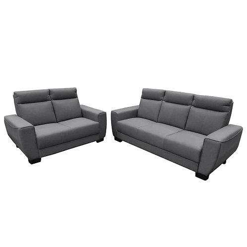 MARSHALL 2+3s Sofa Set