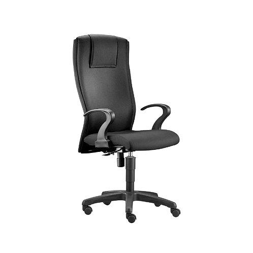 URANUS Chair