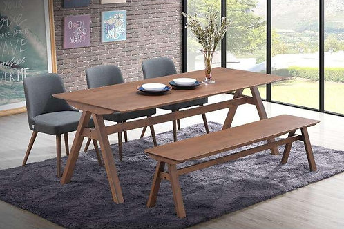 BRIGHOUSE Dining Set