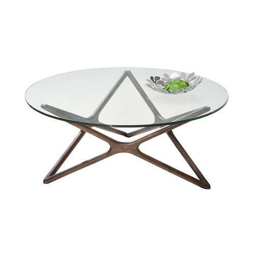 CAYSON Coffee Table