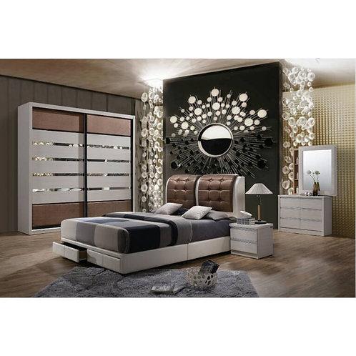 YM8825 Bedroom Sets