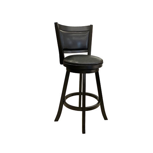 TOLLY Bar Chair