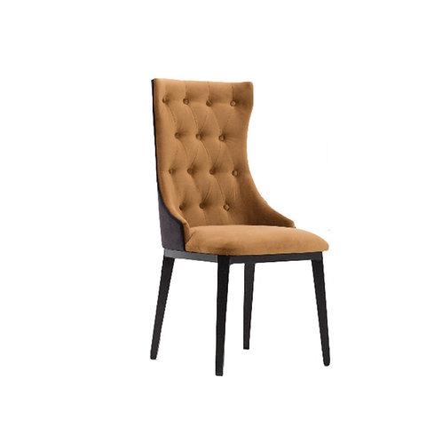 MANSON Dining Chair