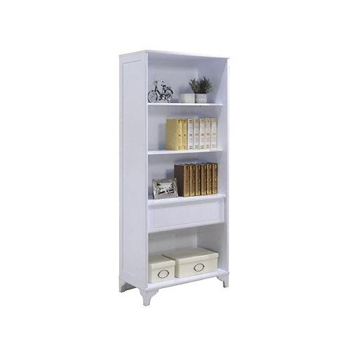 LORETTA 677 Book Cabinet