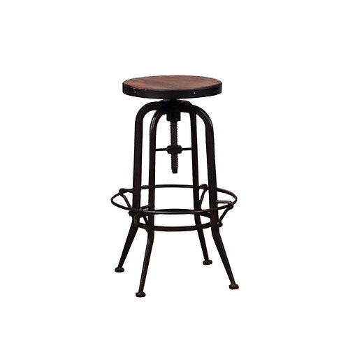 BALCOM Bar Chair