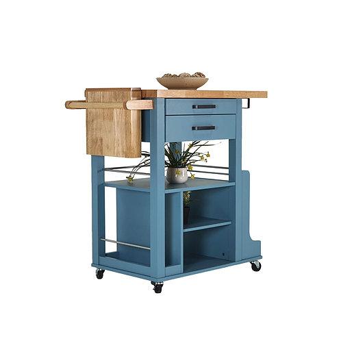 MARVIN Kitchen Cart