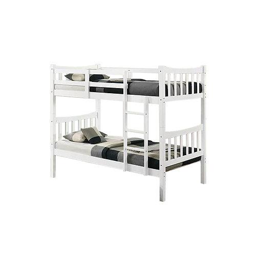 FASILIO-223 Bunk Bed