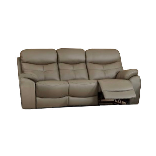 ZORINA Sofa
