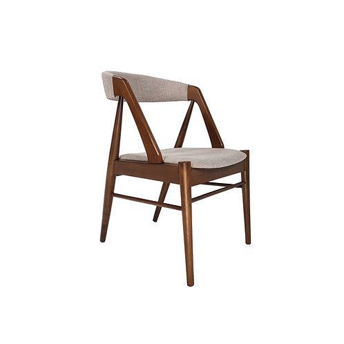 CORBY Dining Chair