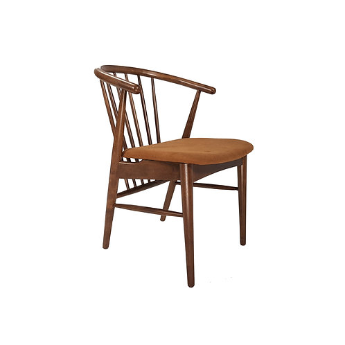 TOBBY Dining Chair