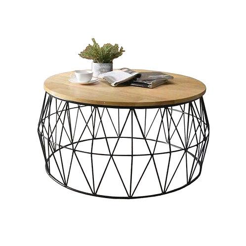 MAVERICK Coffee Table