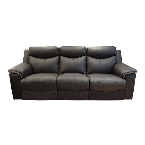 ELIXER Sofa