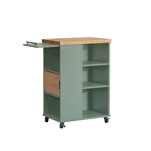 TERENCE Kitchen Cart