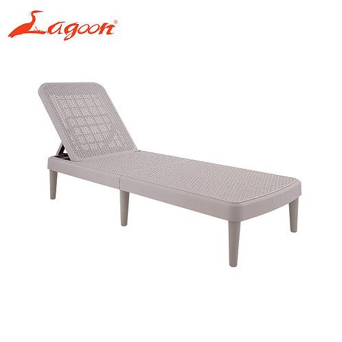 TAHITI Lounge Chair