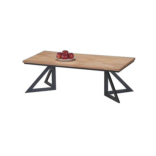 CATTAN Coffee Table