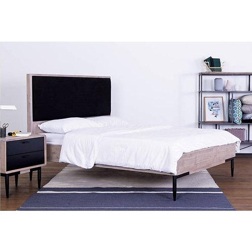 BINDER Bed