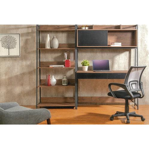 MOREY Work Desk Set