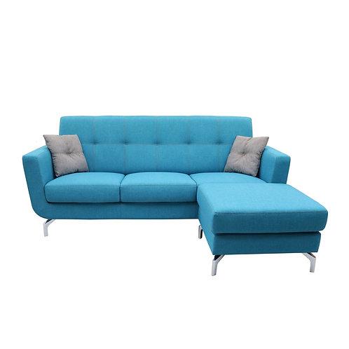ALBI-ML Sofa