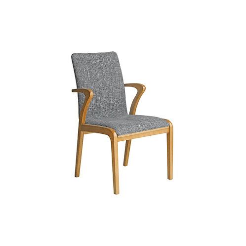 BOWEN Dining Chair