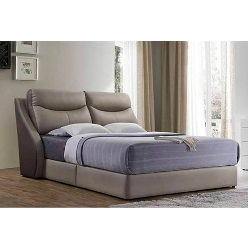 SF-LAZADA Bed (A+)