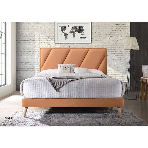 SF-MAX Bed (B)