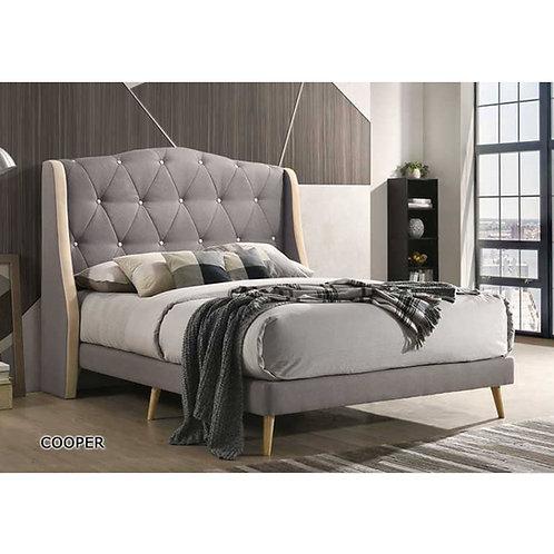 SF-COOPER Bed (B)