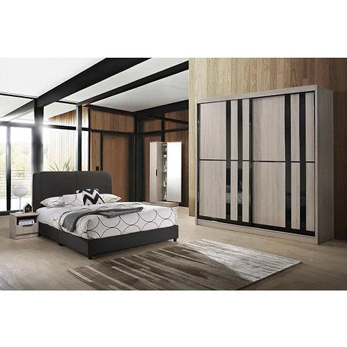YM8893 Bedroom Sets